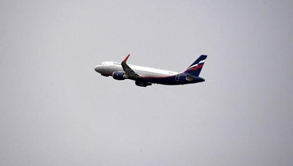 Кто сможет получить субсидированные авиабилеты в Крым