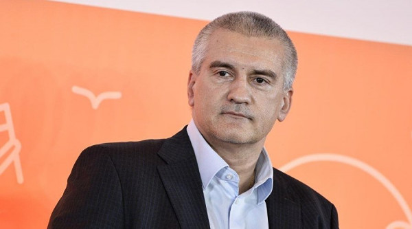 В Крыму не будут вводиться дополнительные ограничения для турбизнеса – Аксёнов