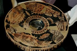 Новые артефакты позволят Керчи считаться самым древним городом РФ