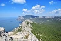 В Севастополе пройдет грандиозный фестиваль активного туризма