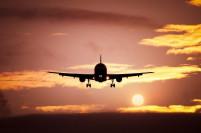 Субсидирование полетов на Дальний Восток, в Крым и Калининград станет круглогодичным