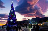 Ялта станет столицей событийного туризма