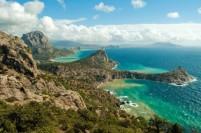"""В этом году по """"единому билету"""" Крым посетило 245 тысяч туристов"""