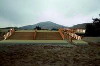 К новому курортному сезону преобразится Тихая бухта в Крыму