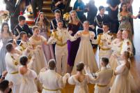 Кадетский бал в Ялте в честь 100-летия Массандровского кадетского корпуса состоится 29 апреля