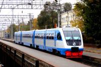 Между Керчью и Анапой 7 марта откроется регулярное пригородное железнодорожное сообщение