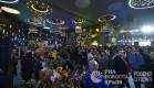 На фестивале #Ноябрьфест в Крыму выступит прима Мариинского театра