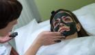 Город Саки возглавил ТОП самых популярных курортов РФ для лечебного отдыха