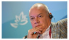 Дмитрий Киселев организует в Коктебеле новый фестиваль