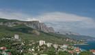 Крым стал самым популярным курортом для санаторного отдыха в 2020 году