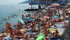 Крым — в ТОП-3 туристических направлений России с самым качественным отдыхом
