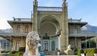 Крымские музеи бьют рекорды по посещаемости