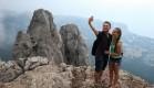 Аксенов: Крым планирует принять более 6 млн туристов этим летом