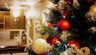 Более 150 крымских отелей подготовили развлекательные программы для гостей на новогодние каникулы