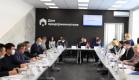 Делегаты из Китая оценили туристический потенциал Крыма