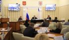 В Крыму определили готовность к туристическому сезону - 2021