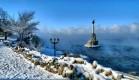 Где в Крыму отдохнуть зимой