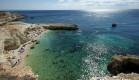 Новая часть затопленного античного города Акра найдена в Крыму