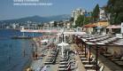 Крымские пляжи приведут к единому стандарту