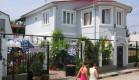 Владельцы мини-отелей в Крыму получат льготы за легализацию