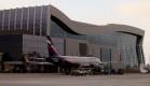 Аэропорт Симферополя получит имя художника Айвазовского