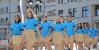 Всегда готов: «Артек» планирует принять больше 50 тыс. ребят